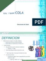 Colas (1)