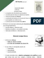 Gil Vicente_Farsa Inês Pereira.pdf