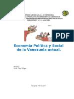 economia politica y social de venezuela.docx