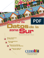 Guia-Zona-Sur-LIBRO-1.pdf