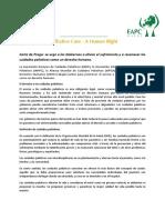 carta_de_praga.pdf