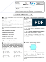 3ª Avaliação - Parte 01 (8º ano A) .pdf
