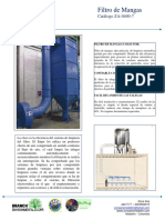 CATALOGO ZA-0400-7 - FILTRO DE MANGAS (1).pdf