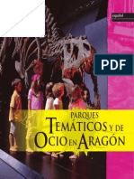 Parques Tematicos