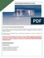 Opcionales Cristal Samaña Temporada Alta y Lluvia 2017 (1)