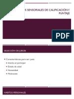 Métodos sensoriales de calificación y puntaje (1).pdf