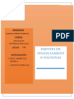 FUENTES DE FINANC. NACIONAL.docx