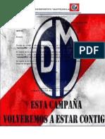 carta-del-club-semillitas-pocras (1).docx