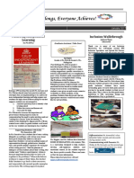 edisonclassroomnewsletter january