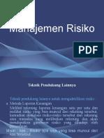 10. Manajemen Resiko Copy