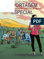 ReportagemEspecial_Alterações Clima.pdf