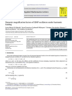 Dynamic magnification factors of SDOF.pdf