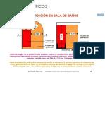 Instalaciones Eléctricas Insaciones Electricas 2014 Parte2 27