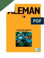 Aleman - Unidad 12 - AA. VV_2