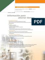 T1_corrección mayo08 4.pdf