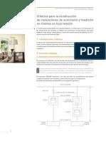 T1_corrección mayo08 6.pdf