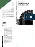 Therborn. Los campos de exterminio de la desigualdad.pdf