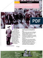 mvn_lecc18.pdf