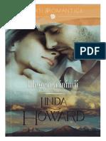 2Linda-Howard-Alegerea-inimii.pdf