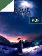 Arva Manual