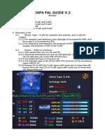 Osfa Pal Guide v2