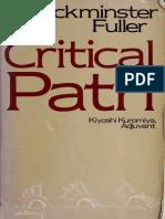 LIBRO-R-Buckminster-Fuller-Critical-Path-PDF.pdf