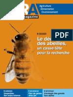 InraMagazineN9