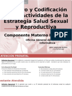 Registro_MaternoPerinatal.pptx
