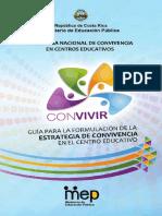 cr_pub_Guia_Estrategia_Convivencia_en_Centros_Educativos.pdf