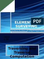 Elementary Surveying.pptx