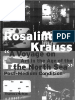 Rosalind Krauss_Voyage on the North Sea.pdf