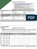 LSBU Immigration Information Form v1(1).docx