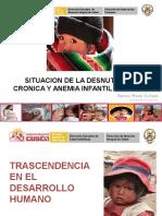 SITUACION DCI Y ANEMIA 2016.pptx