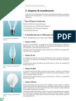 Luminotecnia-Dispositivos-Incandecentes-y-Fluorecentes 8.pdf