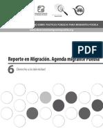 Vulnerabilidad_y_Acceso_al_Derecho_a_la.pdf