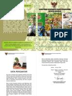 BukuPeraturanKUR.pdf