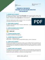 Preguntas Frecuentes Serbachiller0614146001485268634