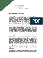 archimedes.pdf