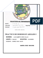 TAREAAS DE h1.docx