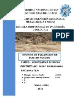 Informe de Mecanica de Ro (1)