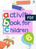 Oxford_Activity_Book_for_Children_-_6.pdf