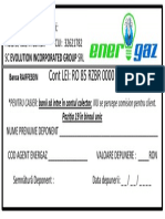 Formular Depuneri.pdf