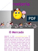 sorveteria-131003115032-phpapp01