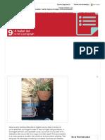 iot standard home.pdf
