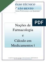 nocoes-de-farmacologia-e-calculo-de-medicamentos-1.pdf
