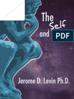 the_self_and_therapy__602047339.pdf