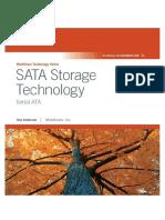 MindShare SATA eBook v1[1].0