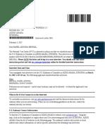 ADD2015828013 - std p4 app (08nov2016) (1).pdf