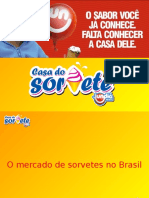 pptjundiwebslide-100113052333-phpapp01