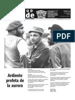 Juventud Rebelde(2016-12-02).pdf
